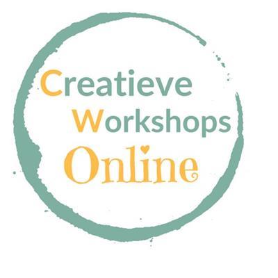Creatieve Workshops Online (SHOP)