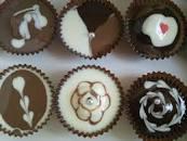 Chocolade bonbons DIY PAKKET