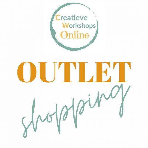 outlet shopping foto webshop