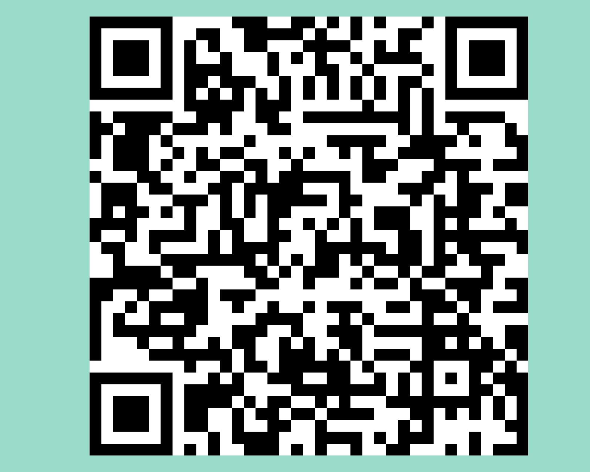 qr code pagina eco printen lv